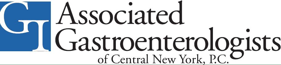 Associated Gastroenterologists of CNY